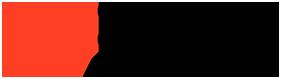 Ottawa Community Foundation Partner Logo